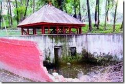 सेकुलर गद्दारों द्वारा चलाए गए हिन्दू मिटाओ- हिन्दू भगाओ अभियान की सफलता के परिमामस्वारूप घाटी से विस्थापित हुए हिन्दुओं के 23वें विस्थापन दिवस 19 जनवरी 2012 पर …..जनरल VK Singh ji बचा सकते हो तो बचा लो हमें व हमारे देश को इस लुटेरे,गद्दार, हिन्दूविरोधी-भारतविरोधी सेकुलर गिरोह से….Please…. (6/6)