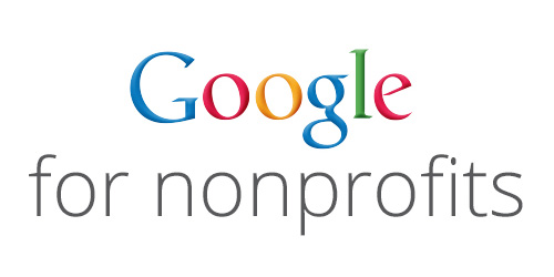Google for Nonprofits: An Underutilized Resource