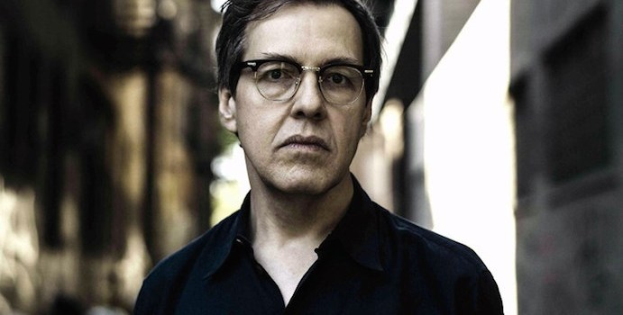Bruce Brubaker and the Music of Philip Glass at Le Poisson Rouge