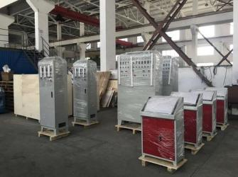 pp-spun-melt-blown-filter-cartridge-making-machine-068 (1)