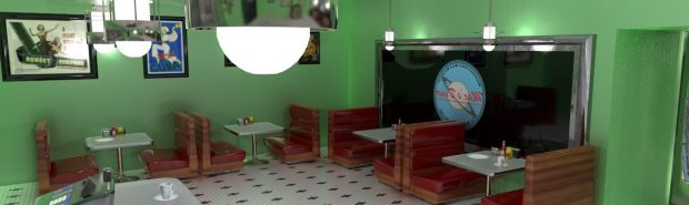 cropped-rosenthal_restaurant_render_3.jpg