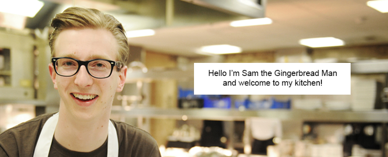 sam-french-of-sams-kitchen-welcome-banner