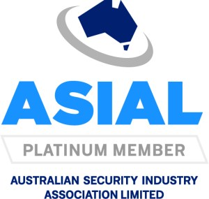 SAMS Southern Highlands - Security Alarm Monitoring Surveillance - Asial Members since 1994