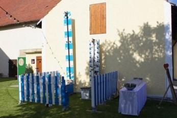 hochzeit-bayrisch-3