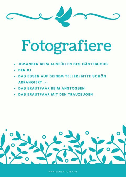 Fotoaufgabe-Hochzeit-Hochzeitsgäste-Einwegkamera