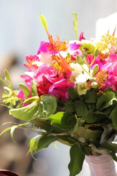 Brautstrauß-bunt-pink