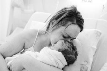 Gauteng Birth Photographer, C-Section, Birth Photography 16100406