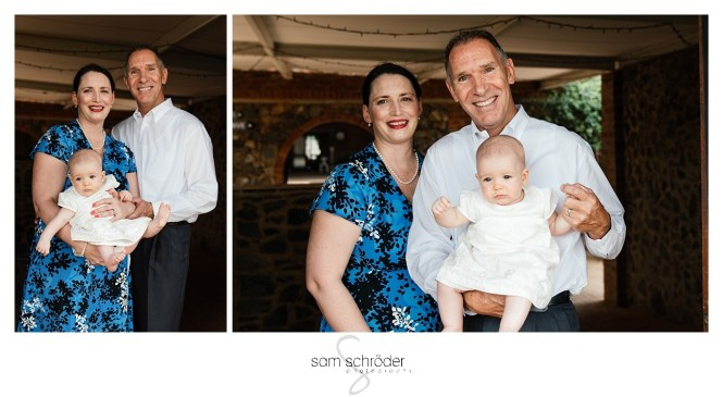 gauteng-newborn-photographer_-christening_-baby-photography_lifestyle-photography_pretoria-photographer_-sam-schroder-photography_0013