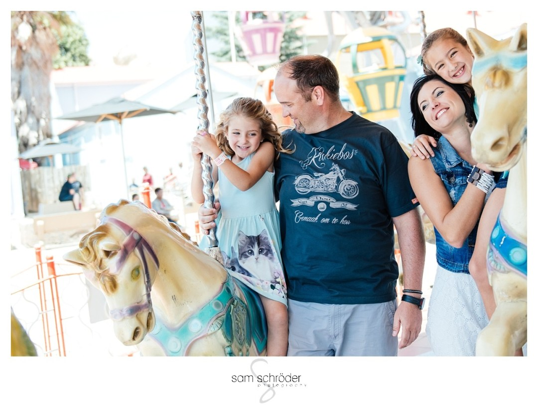 gauteng_-family_-lifestyle_photographer_gold-reef-city_-sam-schroder-photography_0004