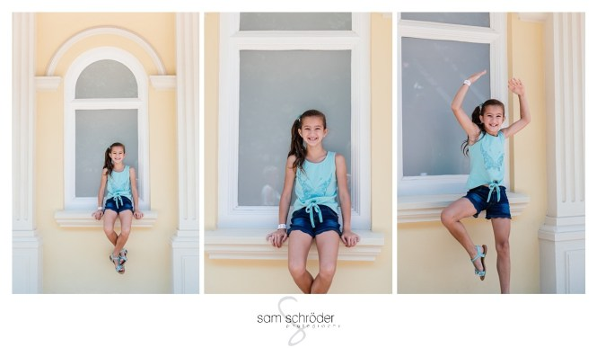 gauteng_-family_-lifestyle_photographer_gold-reef-city_-sam-schroder-photography_0008