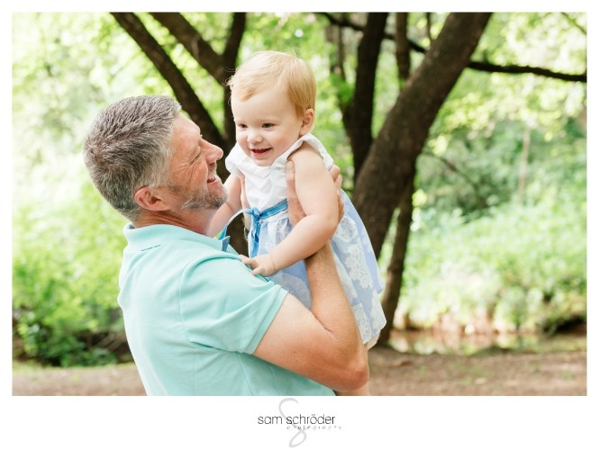 Gauteng_ Family_ Lifestyle_Photographer_ Sam Schroder Photography