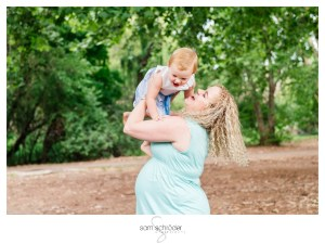 Lifestyle Family Photography | Kleynhans Family