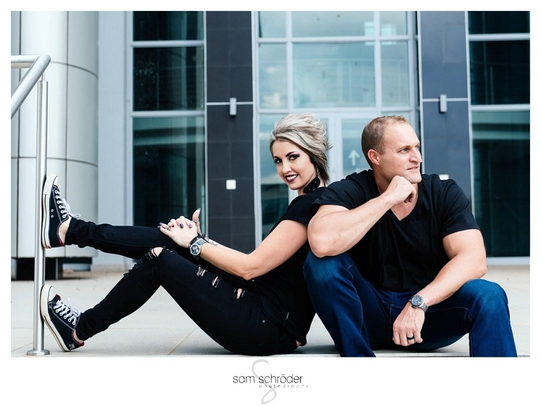 Gauteng_ Family_ Lifestyle_Photographer_ Sam Schroder Photography_0005