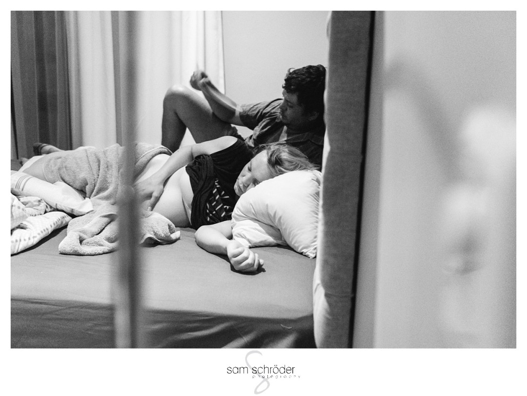 Gauteng Birth Photography VBAC_0070