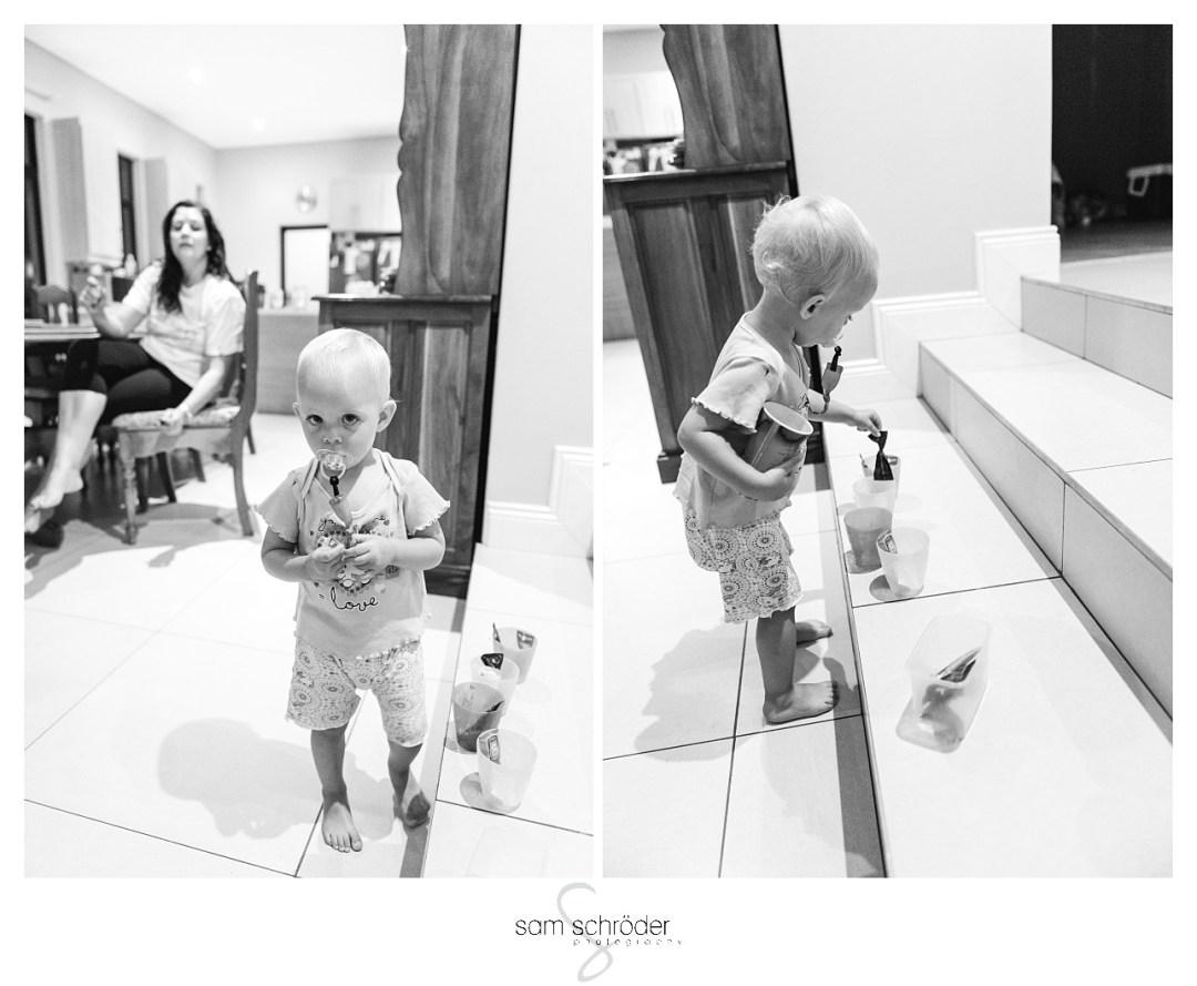 Gauteng Birth Photography VBAC_0071