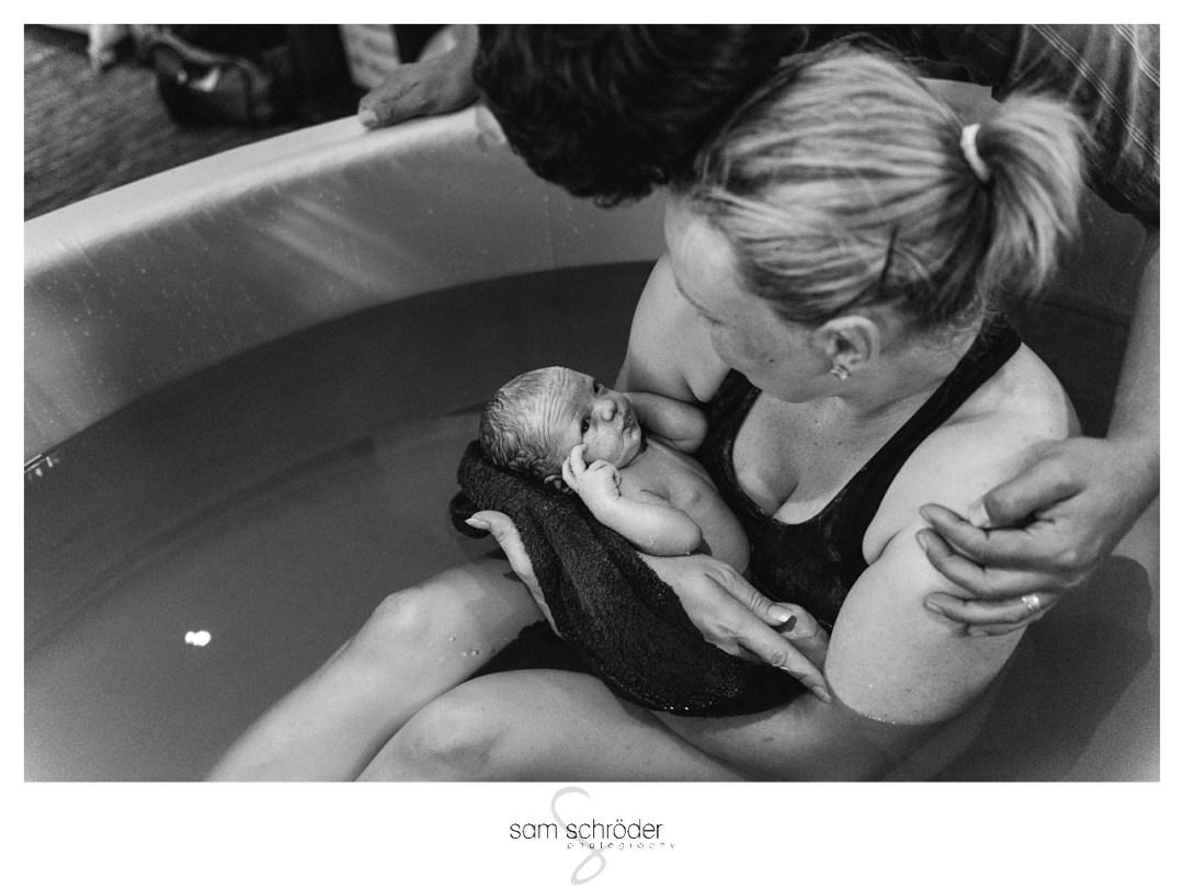 Gauteng Birth Photography VBAC_0080