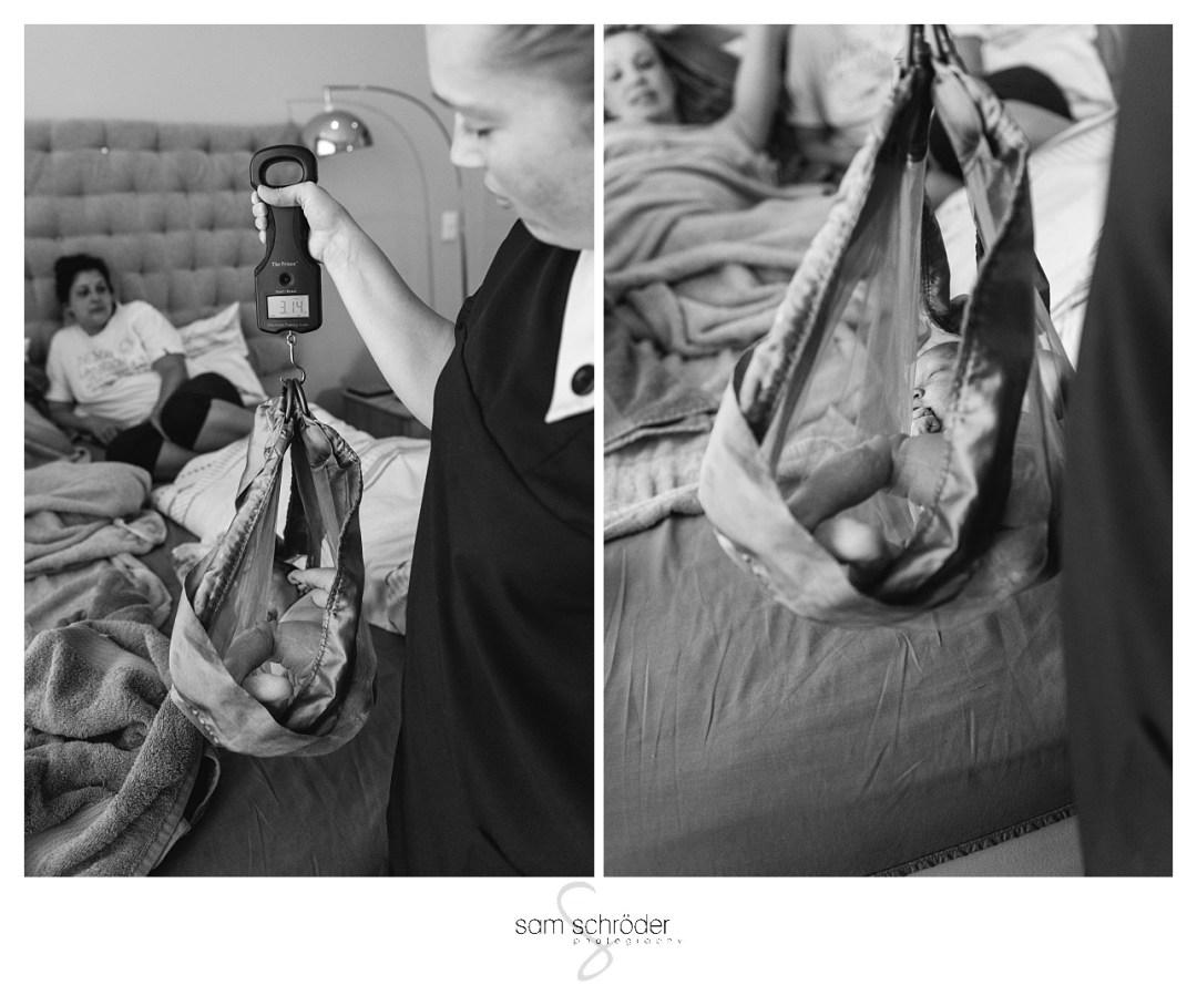 Gauteng Birth Photography VBAC_0094