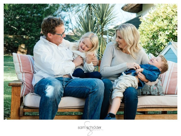 Family Photography | Hein Family