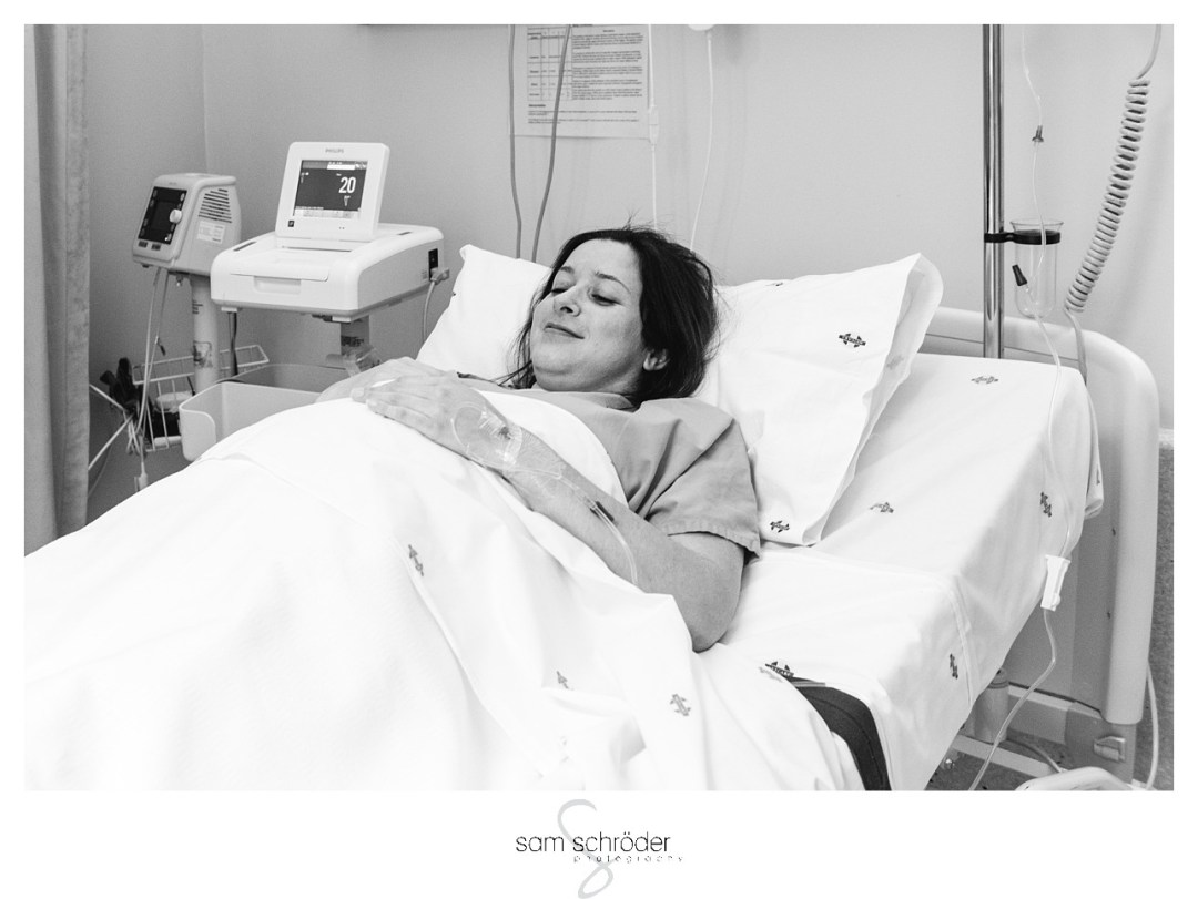 Birth-Photography_Gauteng_C-Section-Birth-Photography_0077ST