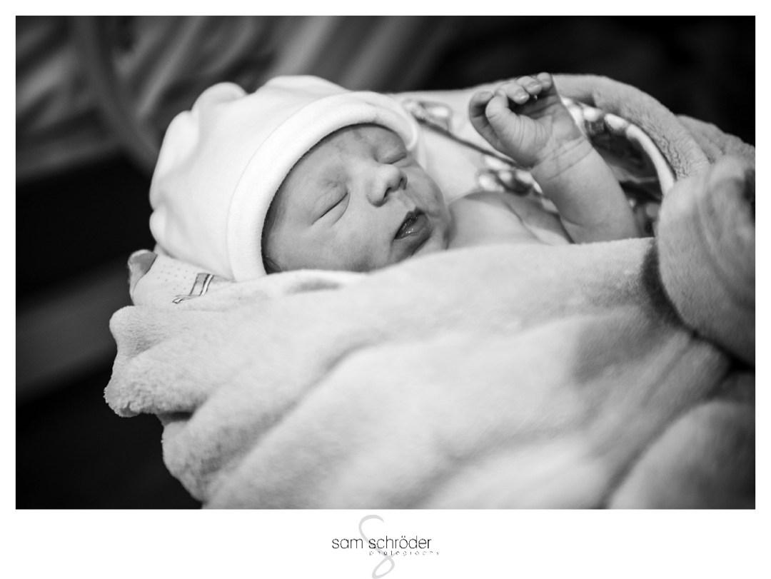 Birth Photography_Gauteng_C-Section Birth Photography_TL435