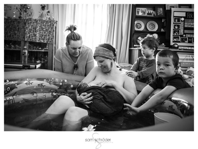 Birth Photography_Gauteng_Home Birth Photography_Unmedicated_0452