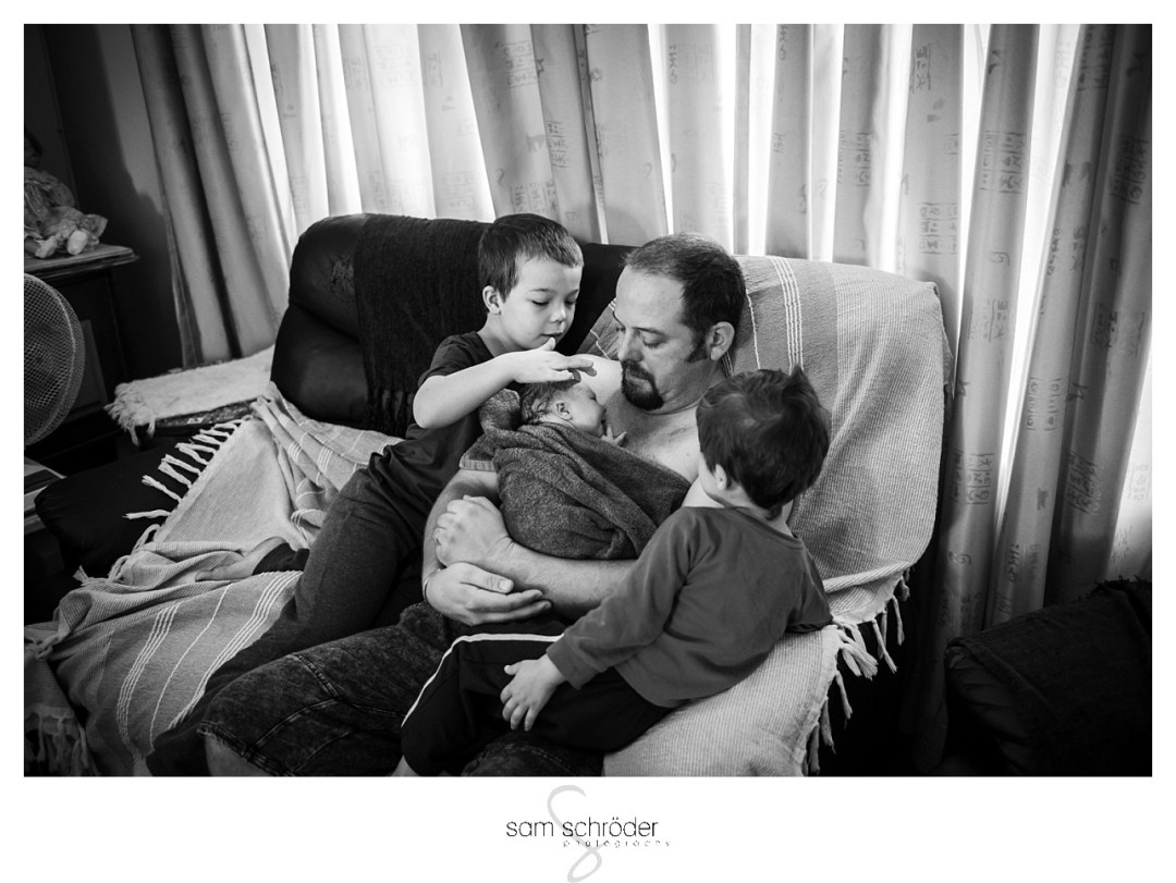 Birth Photography_Gauteng_Home Birth Photography_Unmedicated_0455