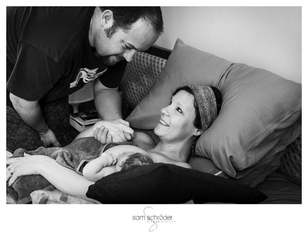 Birth Photography_Gauteng_Home Birth Photography_Unmedicated_0461