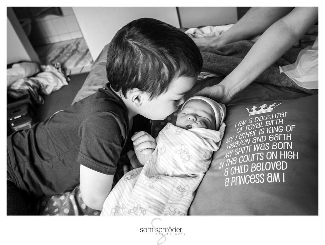 Birth Photography_Gauteng_Home Birth Photography_Unmedicated_0469