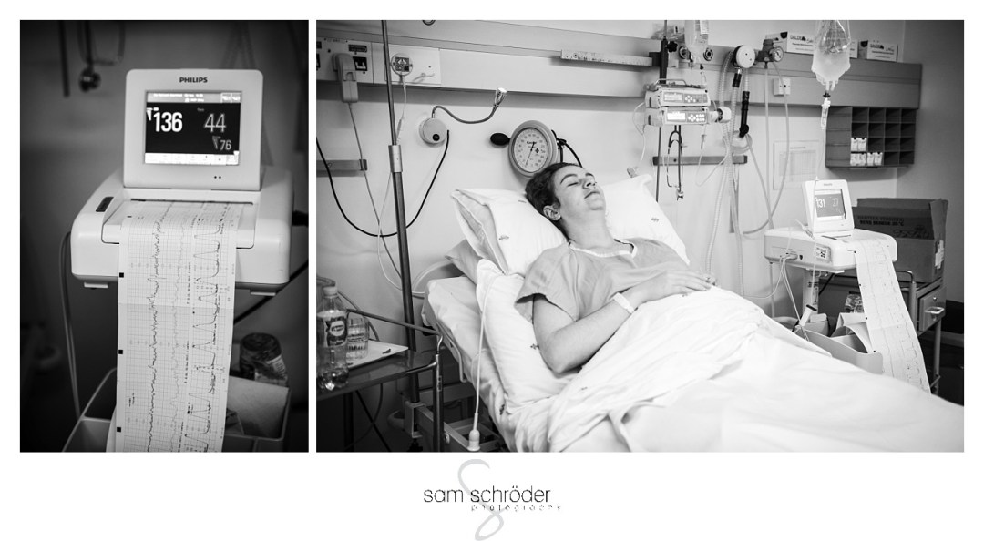 Birth Photography_Gauteng_SamSchroderPhotography_C-Section Birth_C-Section Birth Photography