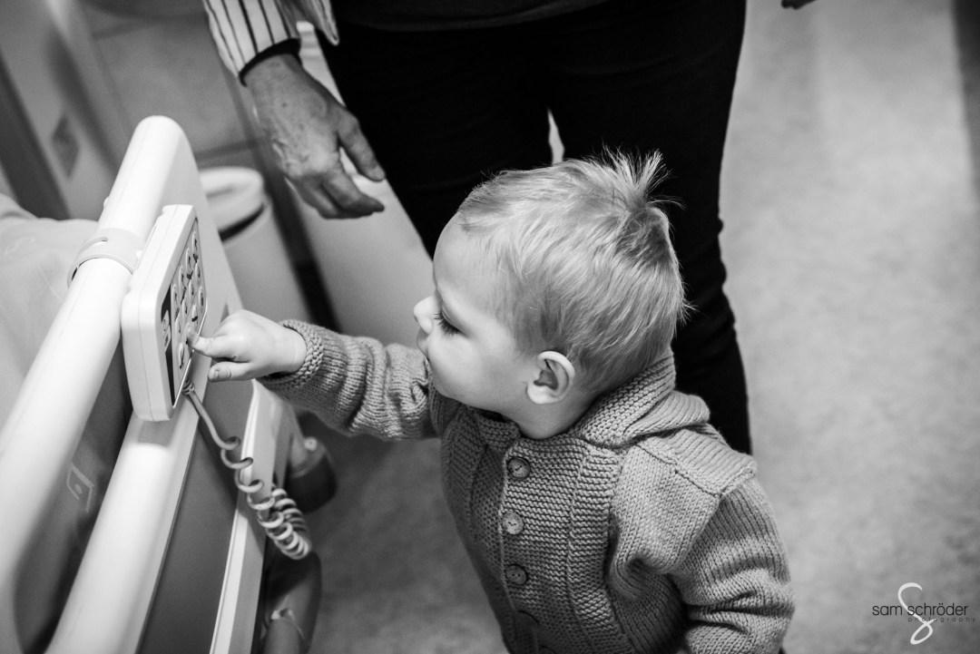 Sam Schröder Photography_Sam Schröder Birth Photography_ Birth Photography_Gauteng_C-Section Birth_C-Section Birth Photography_Maternity Photography_Maternity_Birth_Kids_Family_Natural Delivery_Home Birth_Hospital Birth_Fresh 48