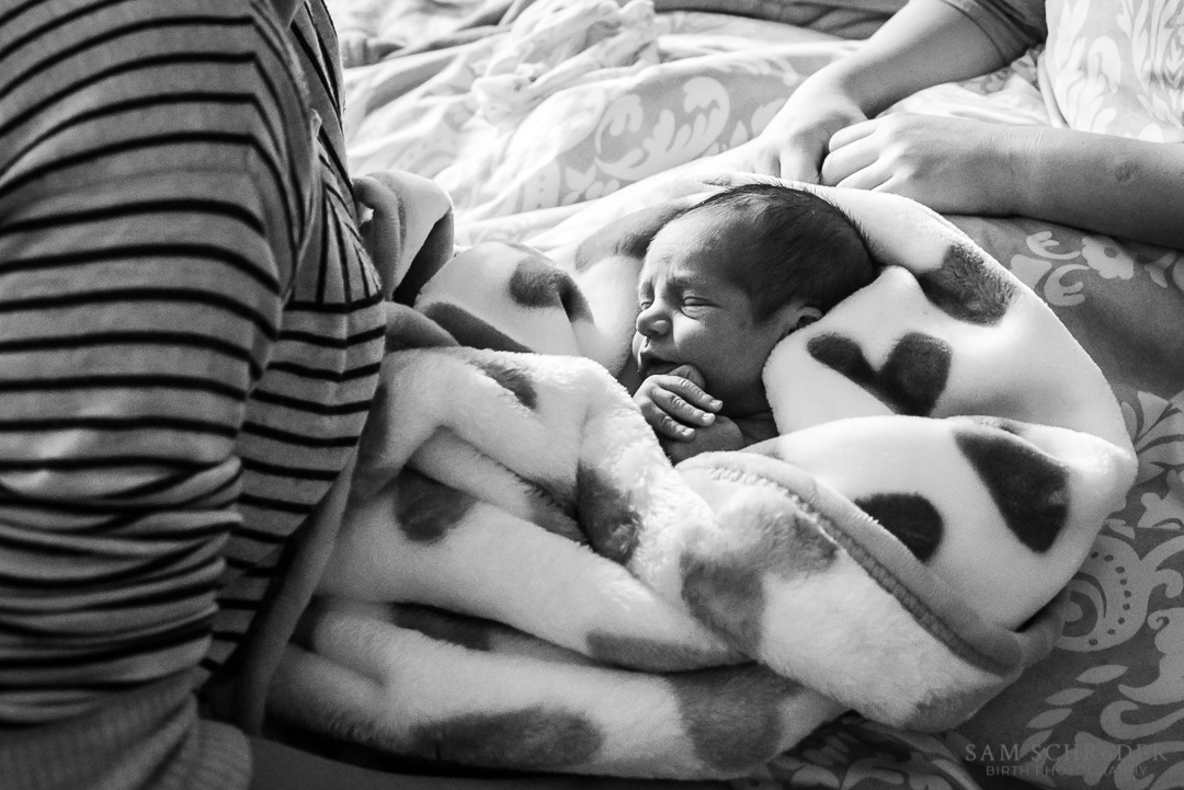 Sam Schröder Photography_Sam Schröder Birth Photography_ Birth Photography_Gauteng_C-Section Birth_C-Section Birth Photography_Maternity Photography_Maternity_Birth_Kids_Family_Natural Delivery_Home Birth_Hospital Birth