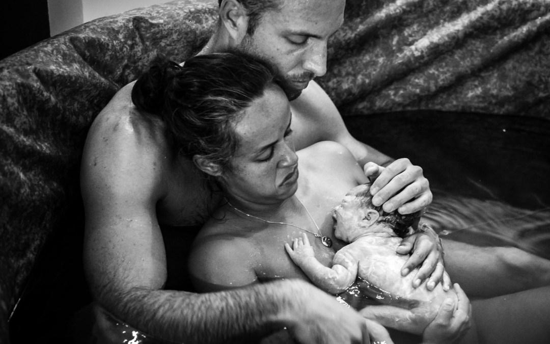 Birth | Alba Jones | Johannesburg Birth Photographer