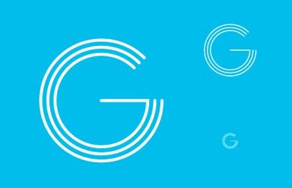 logo-draft-1