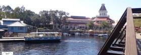 cropped-samsdisneydiary-riverside-17-port-orleans-riverside.jpg