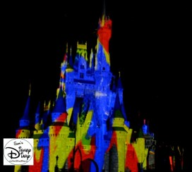 Sams Disney Diary 37 Celebrate The Magic (1)