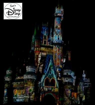 Sams Disney Diary 37 Celebrate The Magic (12)