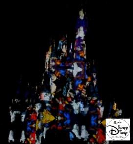 Sams Disney Diary 37 Celebrate The Magic (2)