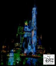 Sams Disney Diary 37 Celebrate The Magic (9)