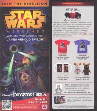 StarWarsWeekend2014 (8)