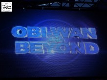 #SWW2015 - James Arnold Taylor - Obi-Wan and Beyond