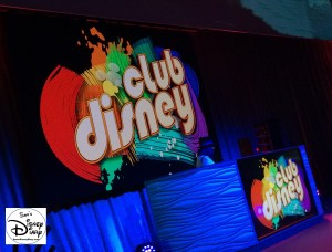 Hollywood Studios Club Disney - Closed after only two months of operation.
