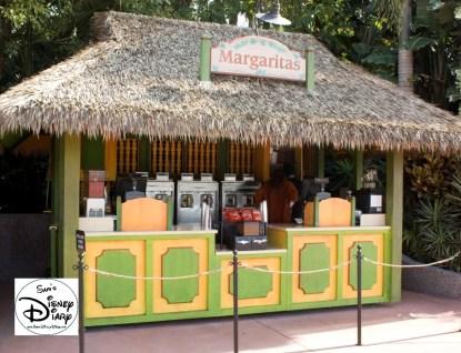 SamsDisneyDiary Episode #69 Frozen around World Showcase - mexico