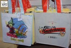 Epcot Flower and Garden Festival - Merchandise