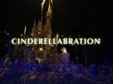 Disneyland 50th Anniversary Media Event (May 4, 2005) New in Walt Disney World