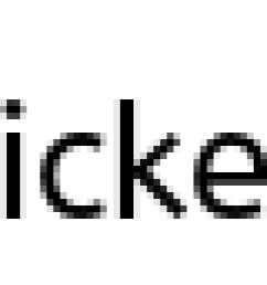 Comprehension Worksheets For Grade 1 [ 2200 x 1700 Pixel ]