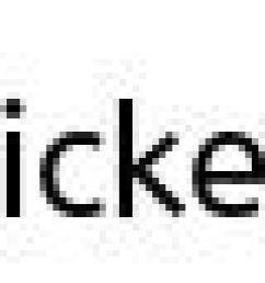 46 Preschool Worksheets In Urdu Photo Ideas – Samsfriedchickenanddonuts [ 1600 x 1130 Pixel ]