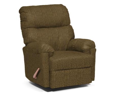 Best Chair 2NP67 #1