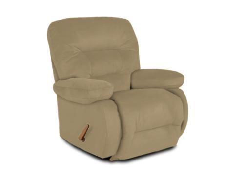 Best Chair 8N47LV #1