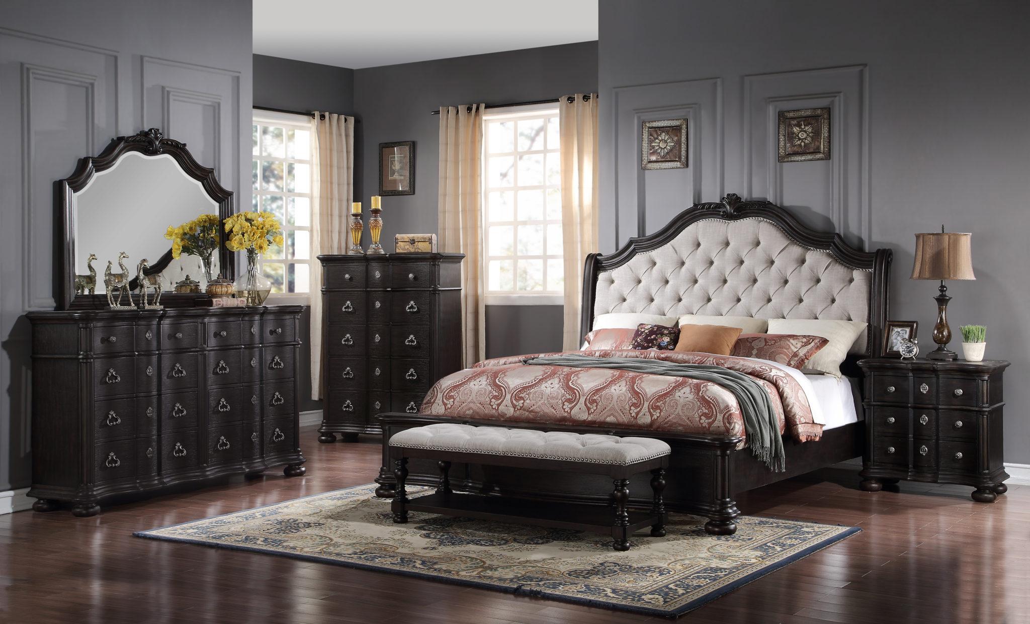 Samu0027s Furniture