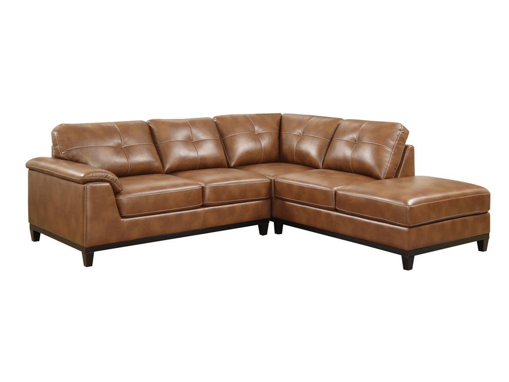 polyurethane sofa repair cloth texture in india emerald sam 39s furniture